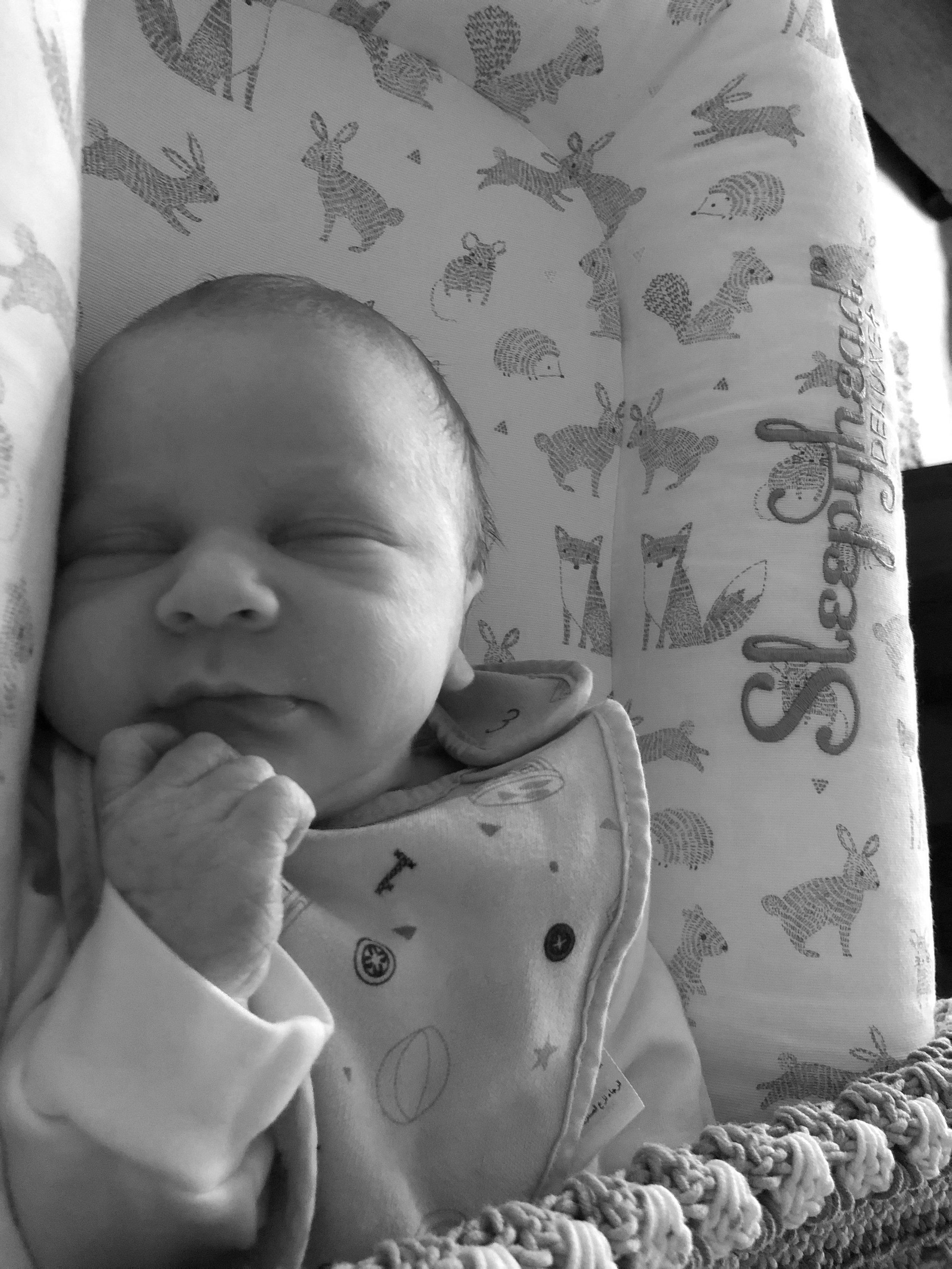 baby-Jaxon.jpg
