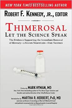 thimersol.jpg