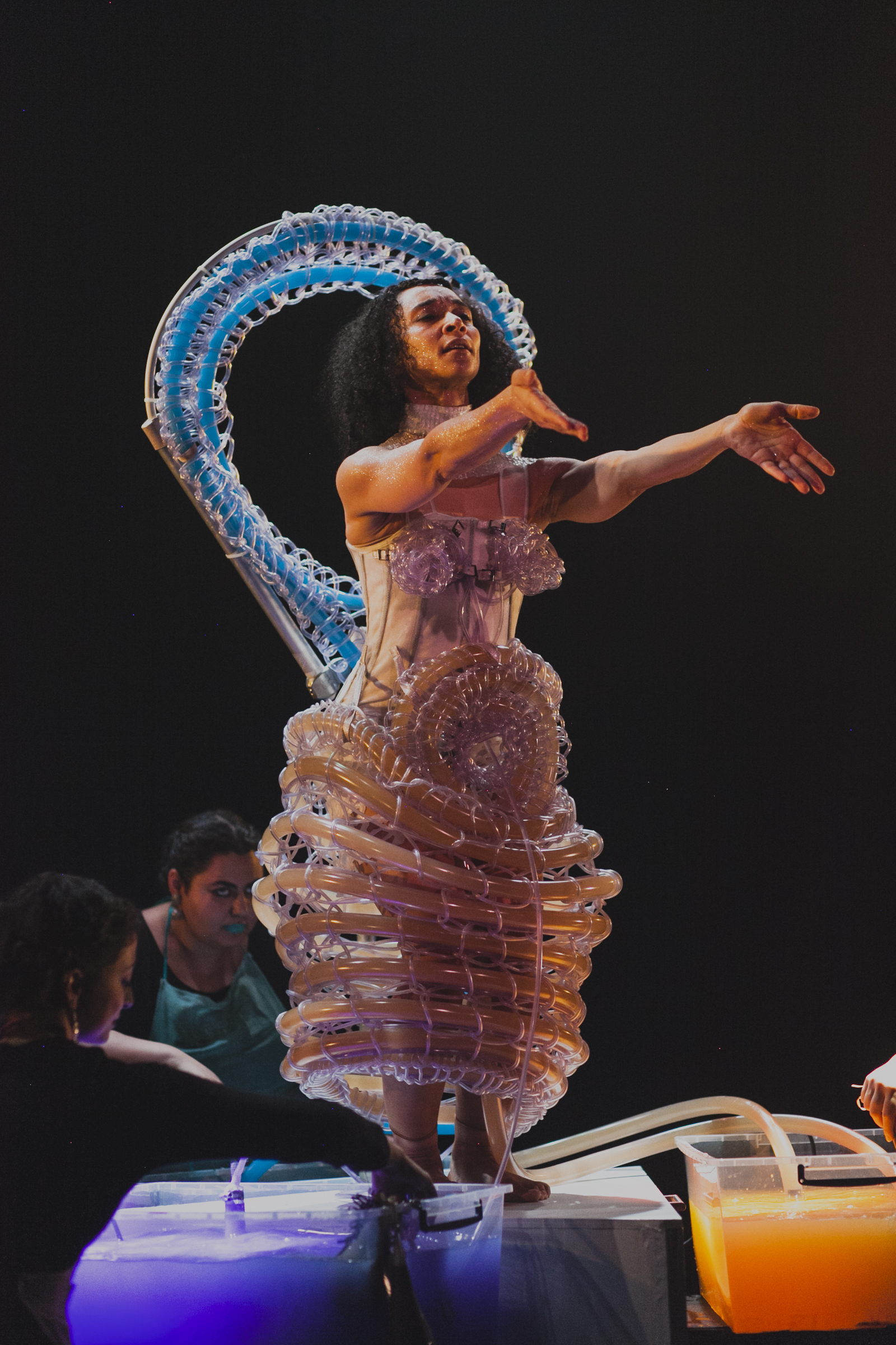 LCFMA19-CostumeShow-GabrielaLotaif-51.jpg