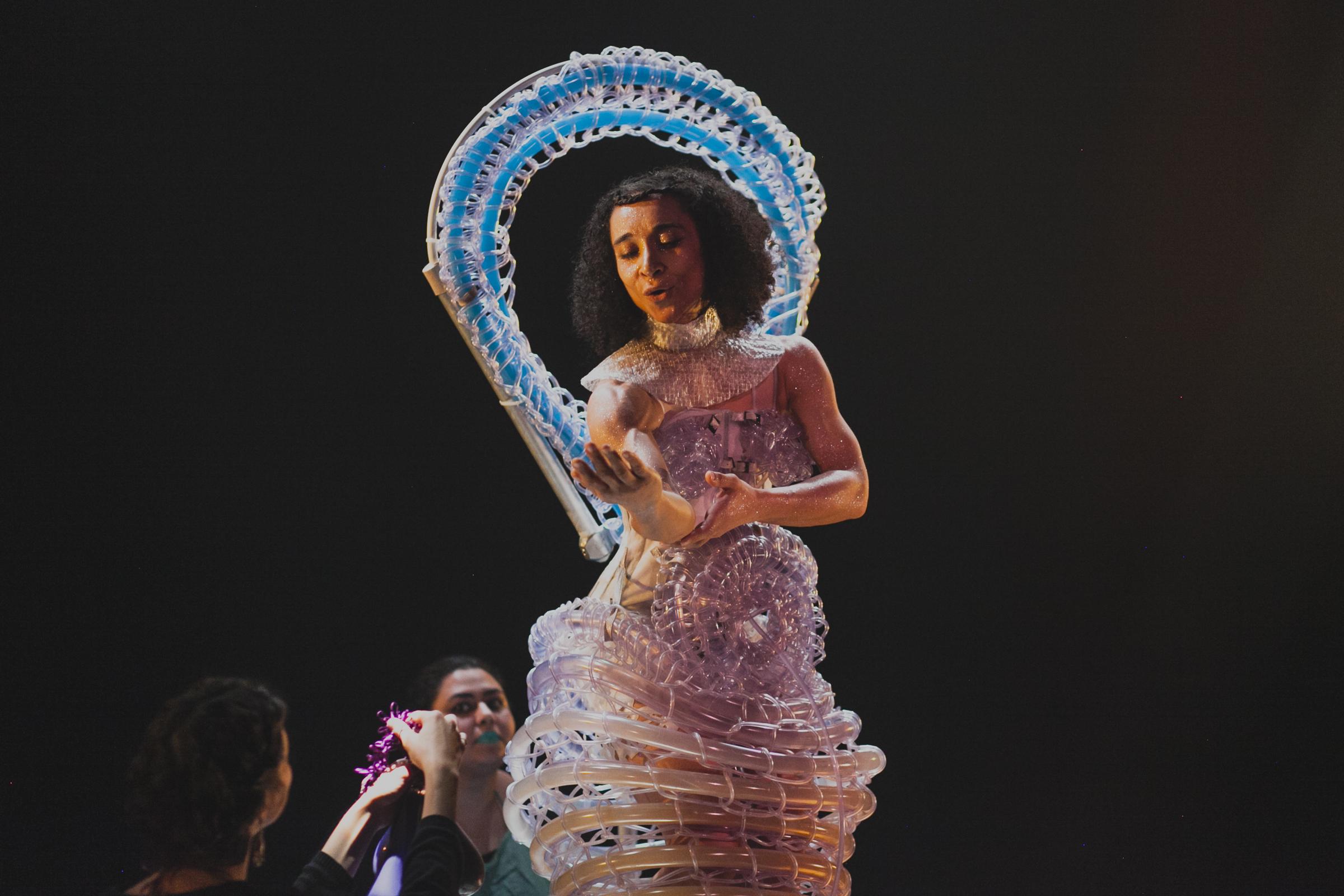 LCFMA19-CostumeShow-GabrielaLotaif-44.jpg