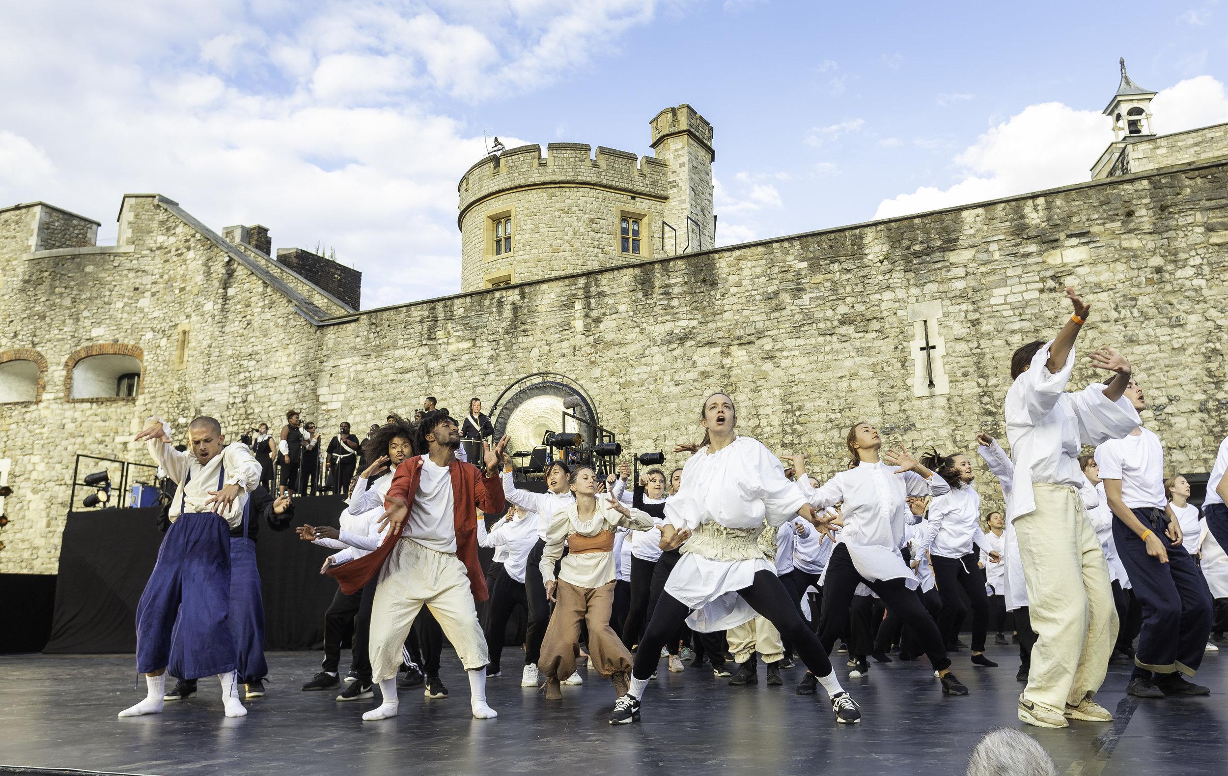 East Wall – ©Historic Royal Palaces _RichardLea-Hair - Choreographer Hofesh Shechter Finale 2.jpg