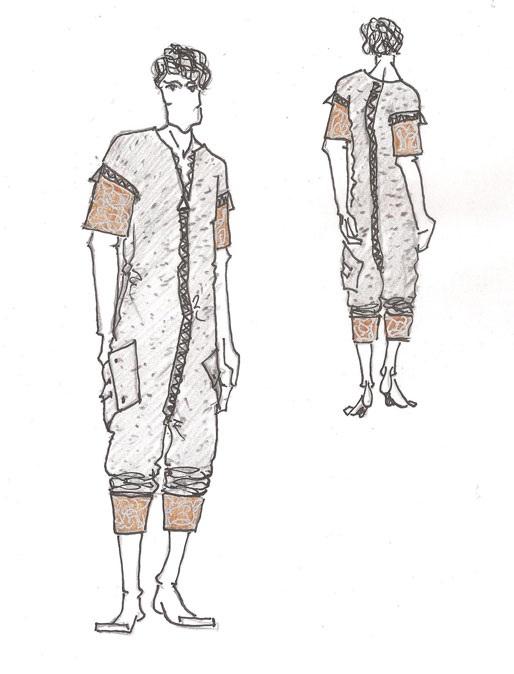 gabriela-(4).jpg