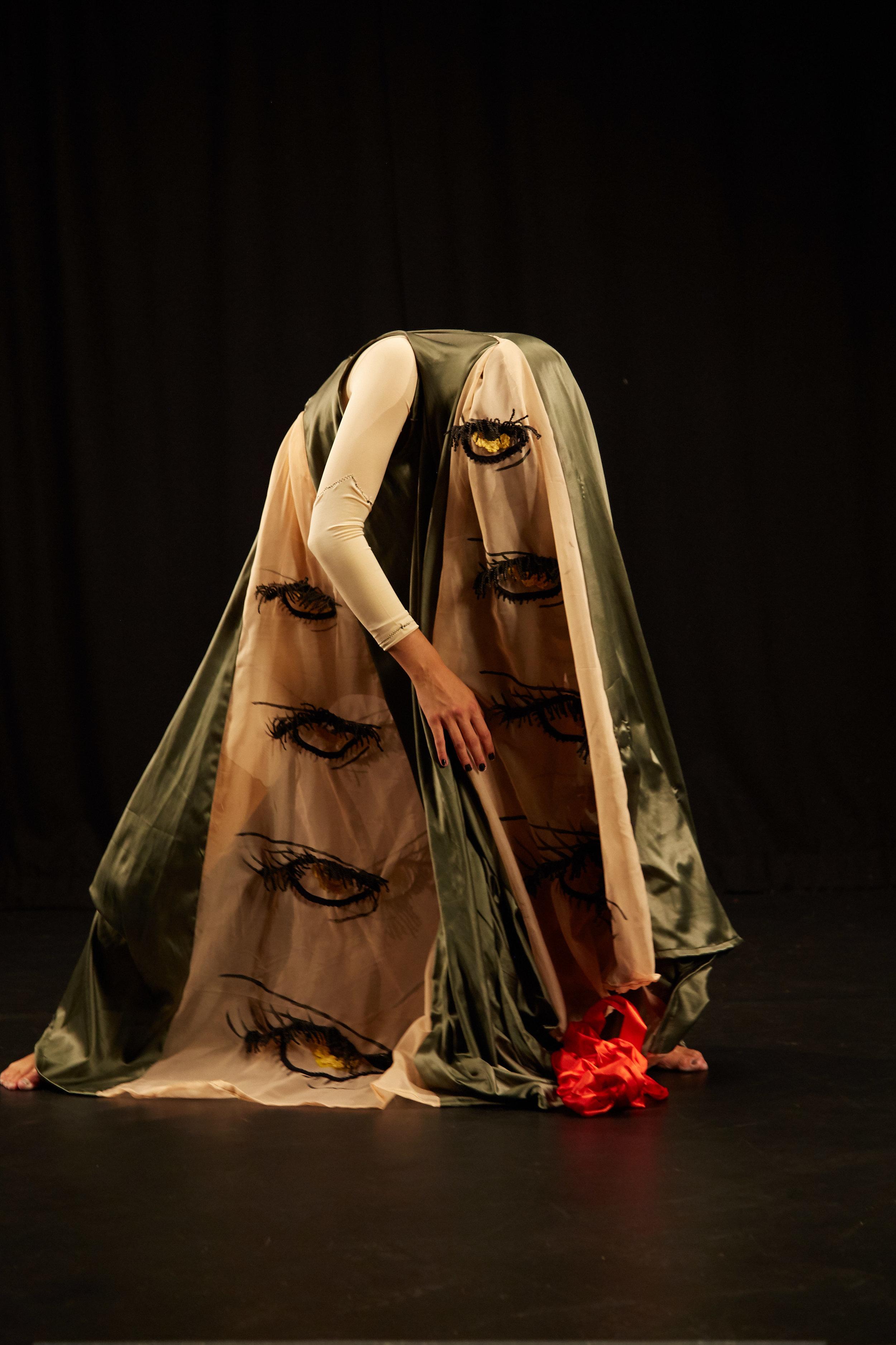 180123_MA_Costume_Design_Isabehella_Lima_0629.jpg
