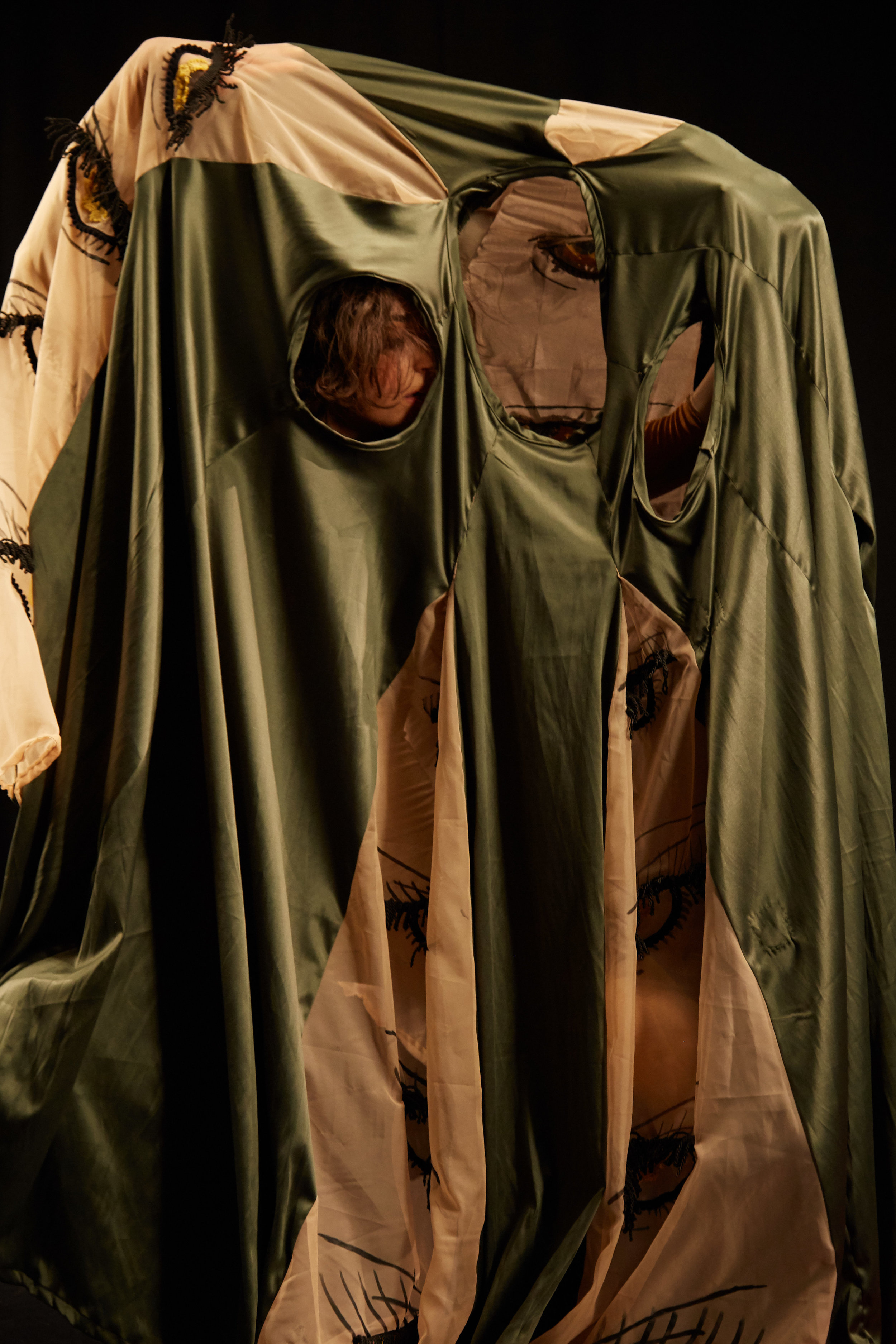 180123_MA_Costume_Design_Isabehella_Lima_0670.jpg