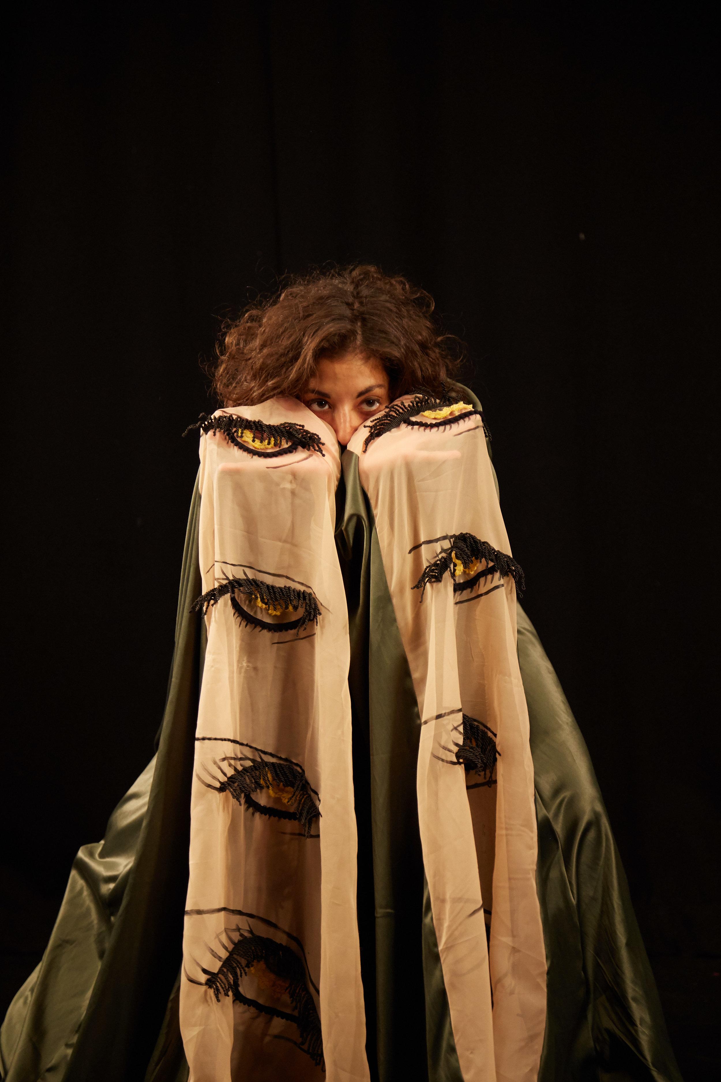 180123_MA_Costume_Design_Isabehella_Lima_0951.jpg