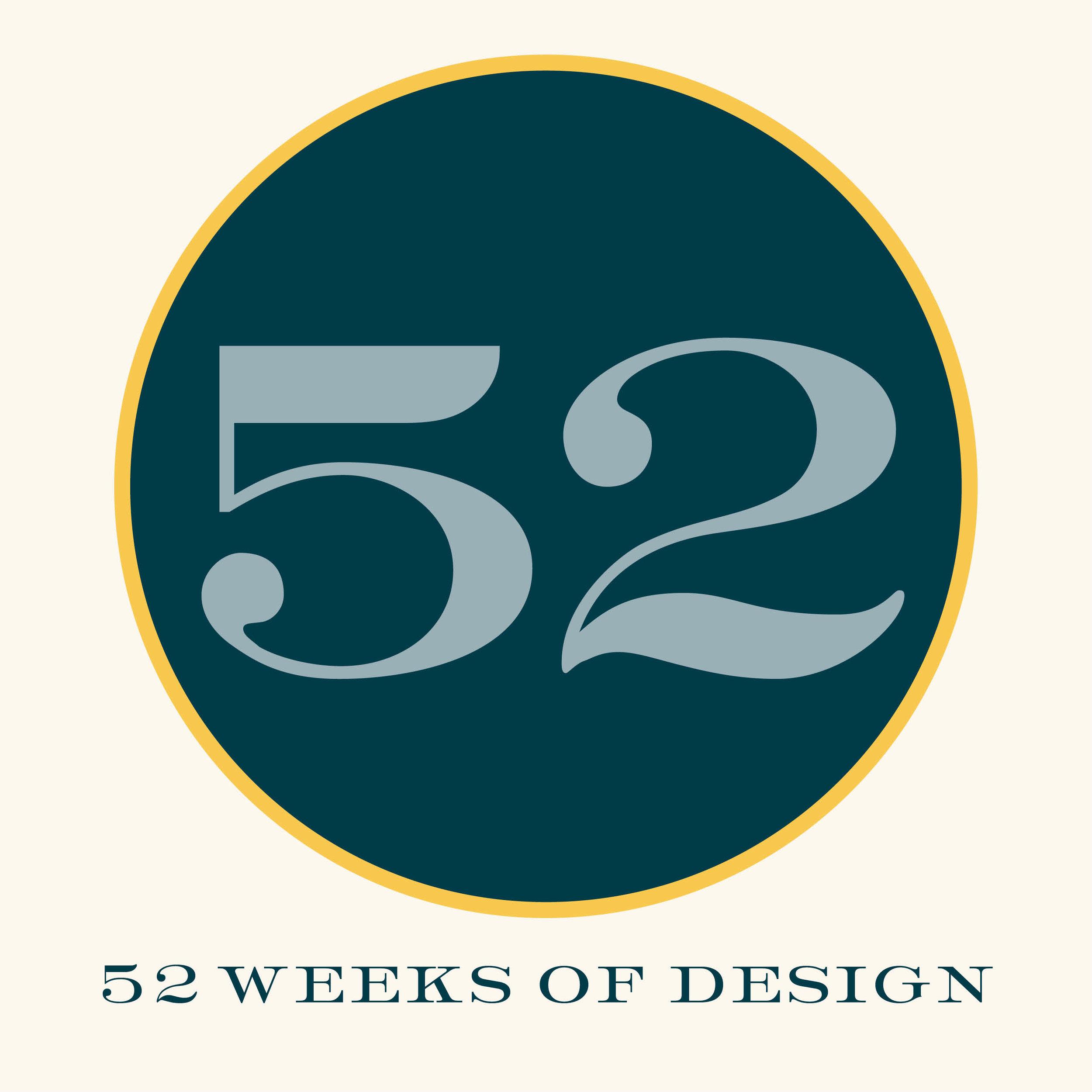 52weeks_new.jpg
