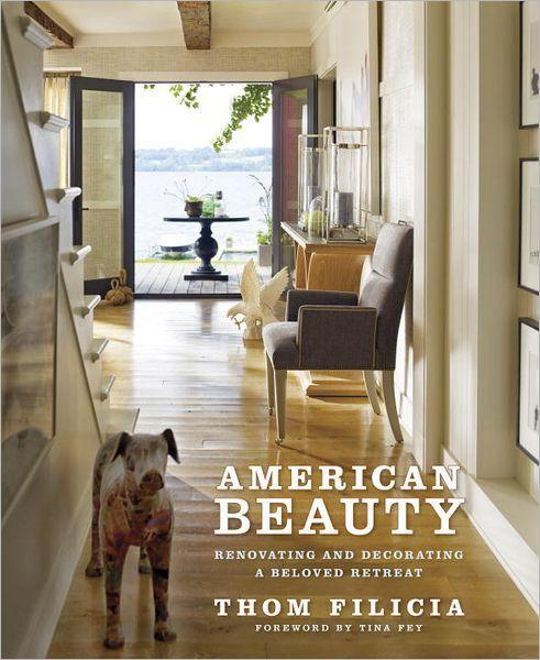 Thom Filicia: American Beauty