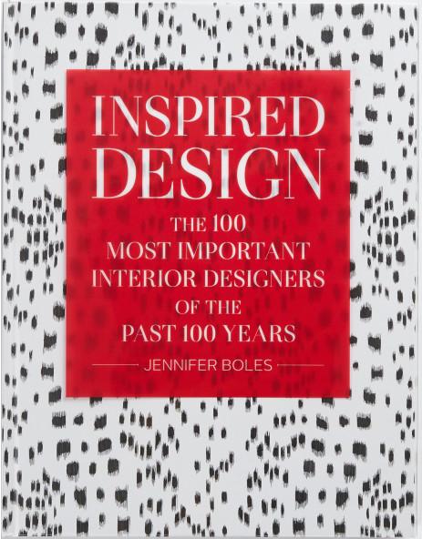 Jennifer Boles: Inspired Design