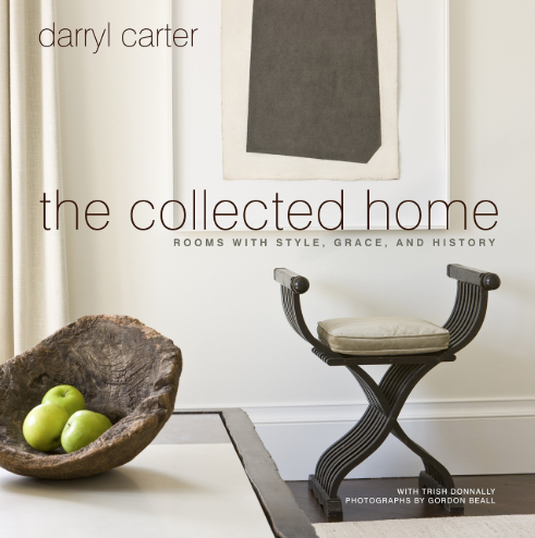Darryl Carter: The Collected Home