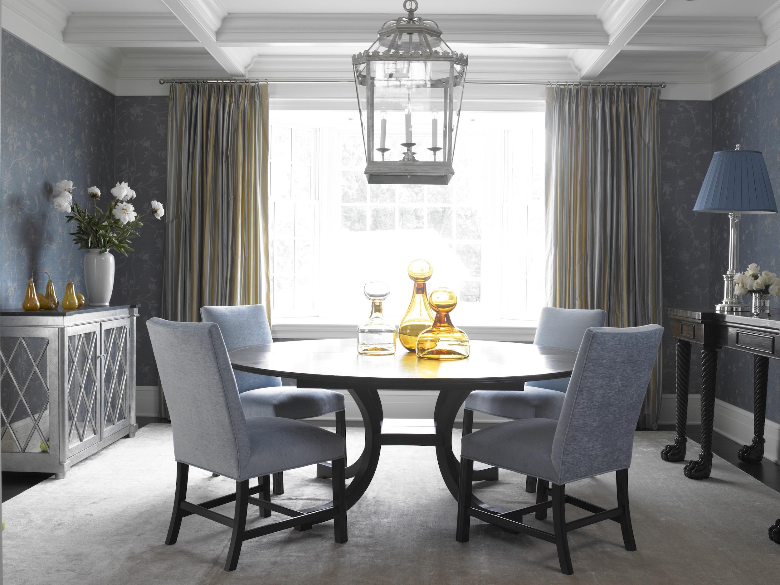 6 Dining room very HIGH RES wide shot PC- Scott Sanders.jpg