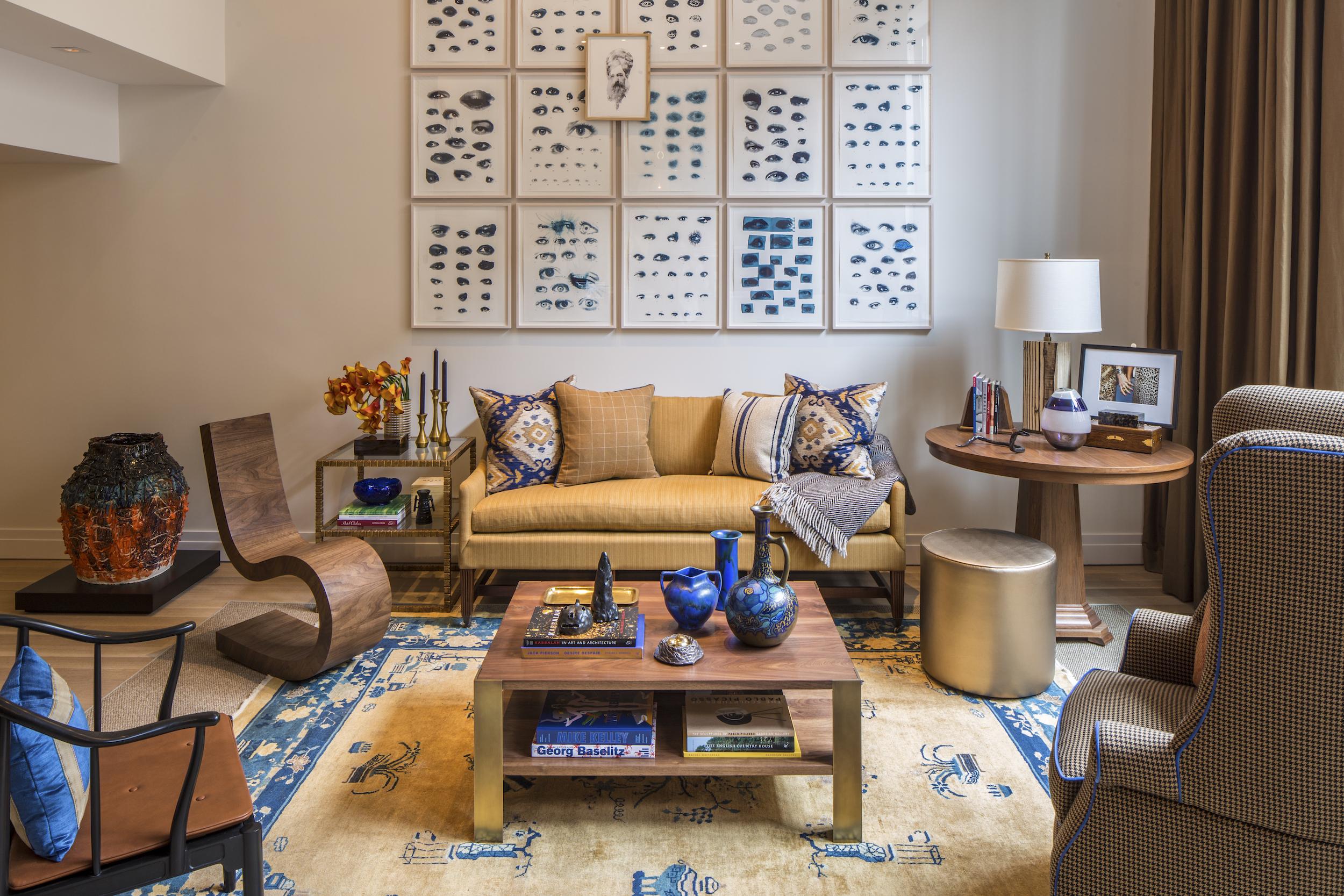 4 PrintingHouseWestVillage Living Room PC- Scott Sanders.jpg
