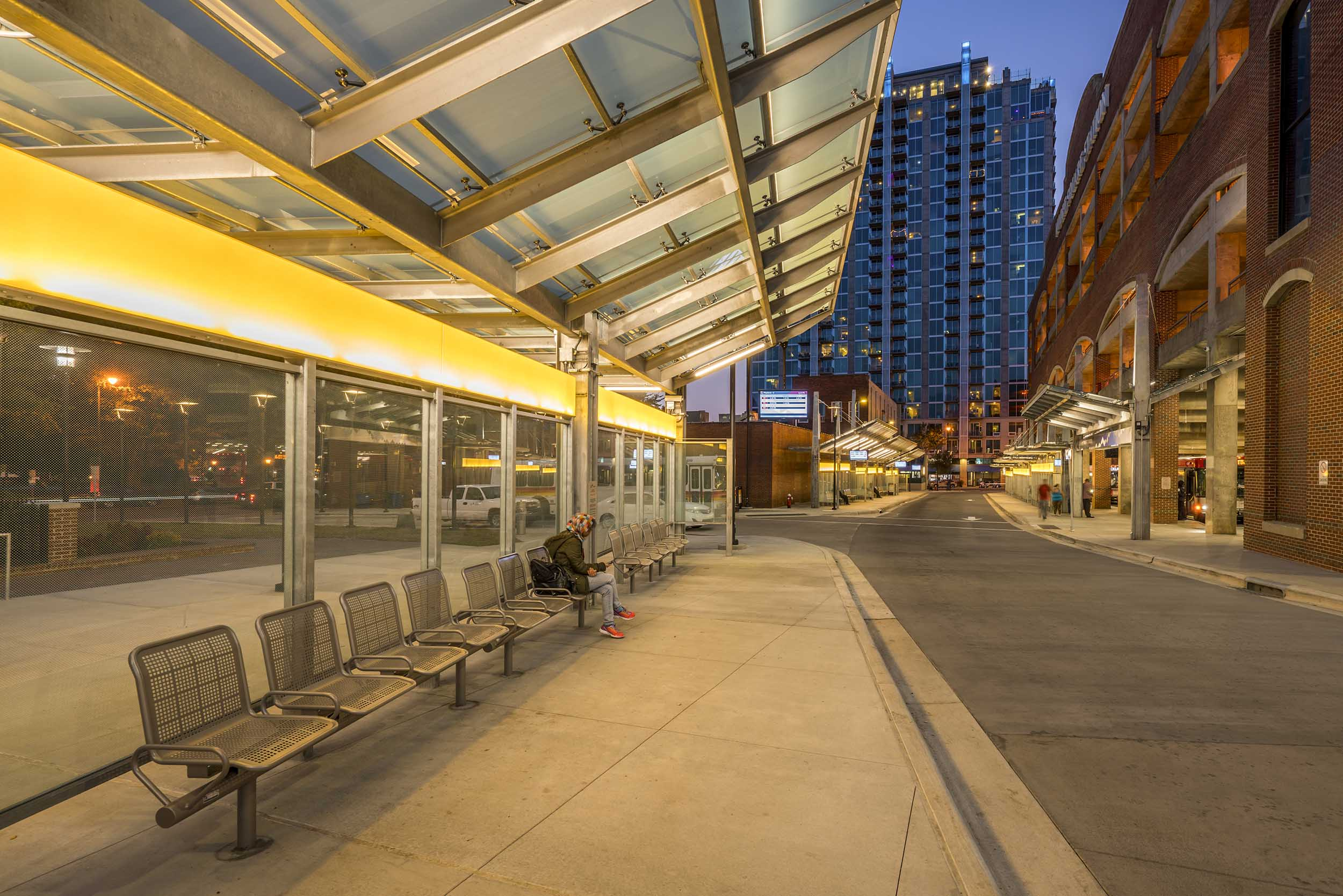 GoRaleigh Station Canopy Evening_REDUCED.jpg
