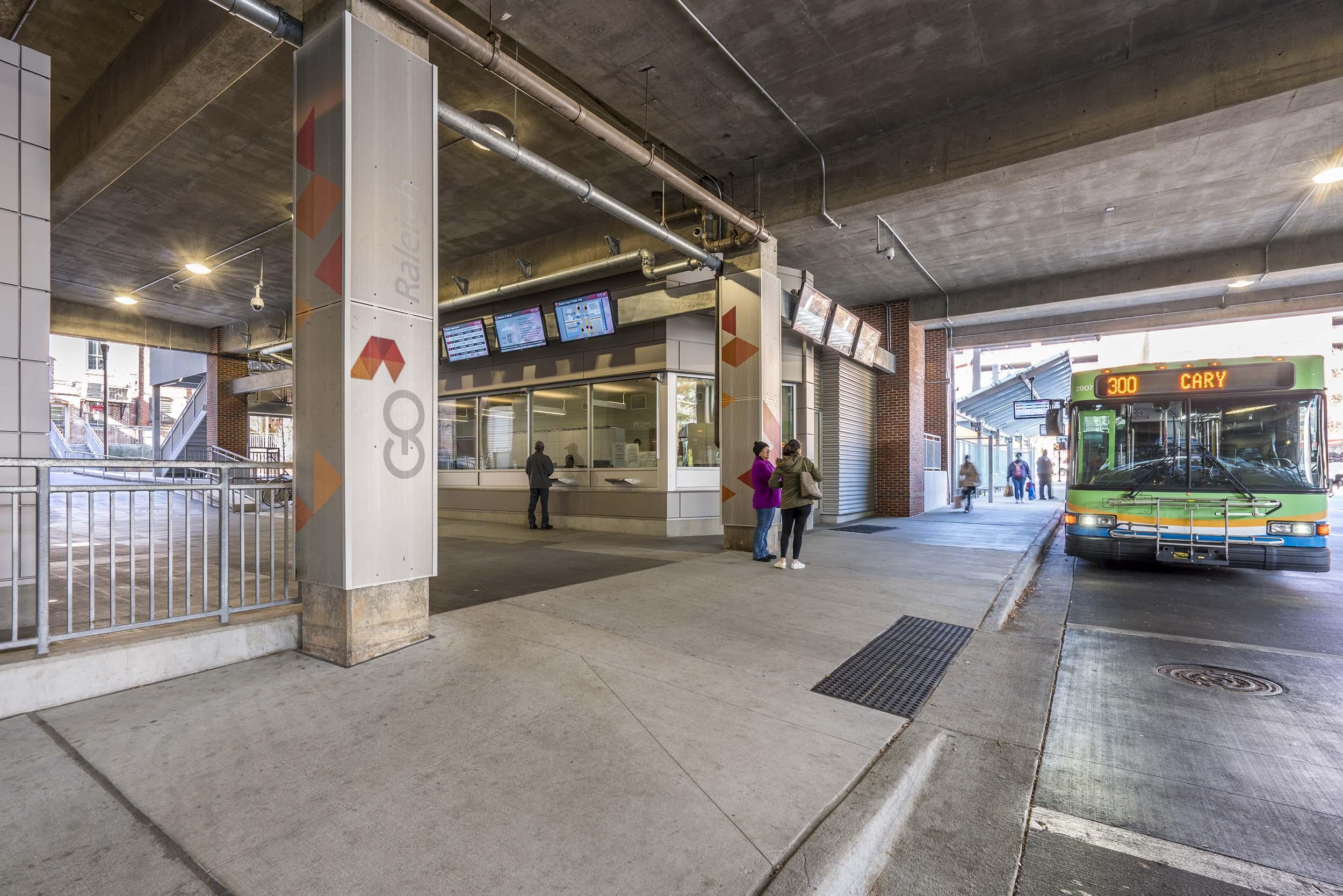 GoRaleigh Station Under Deck_REDUCED.jpg