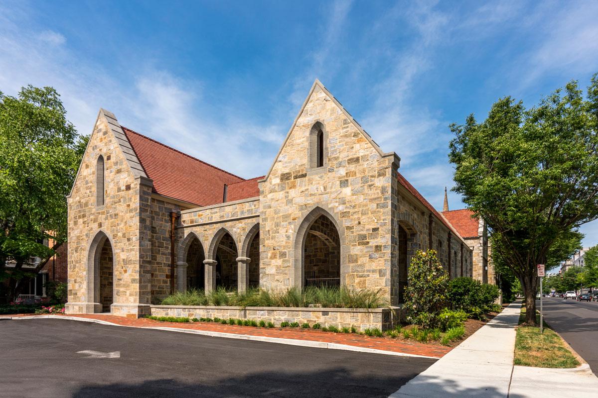 Christ-Church---19-Final-REDUCED.jpg