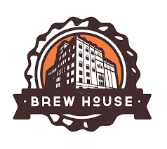 Brew House.png
