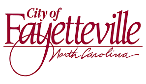 City of Fayetteville.png