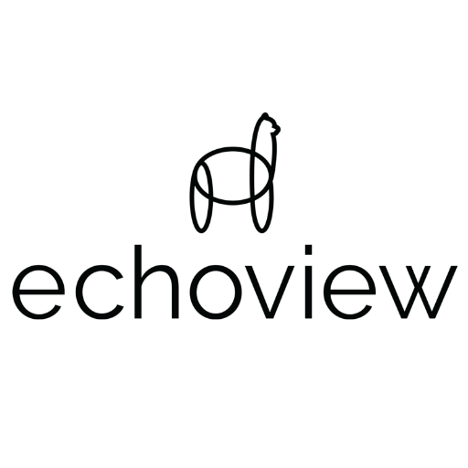 Echoview.png