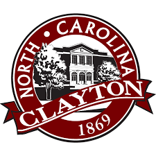 Town of Clayton.png