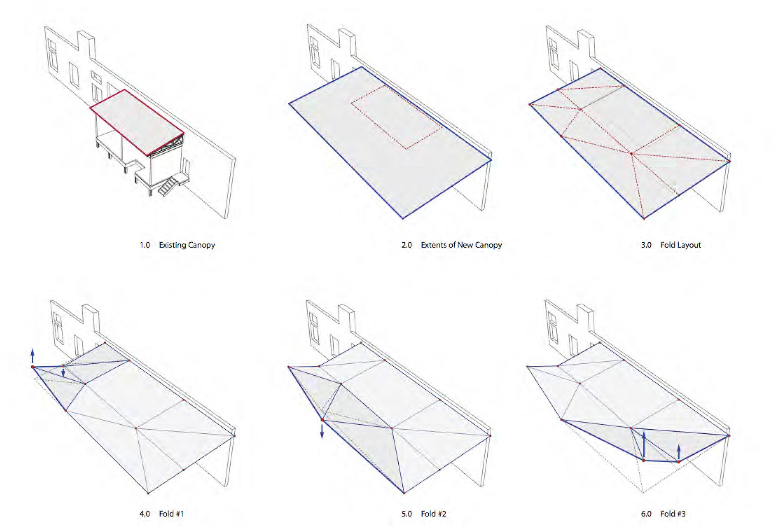 LobbyROOF_diagrams_2.jpg