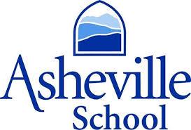 asheville school.jpeg