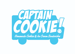captain cookie.png
