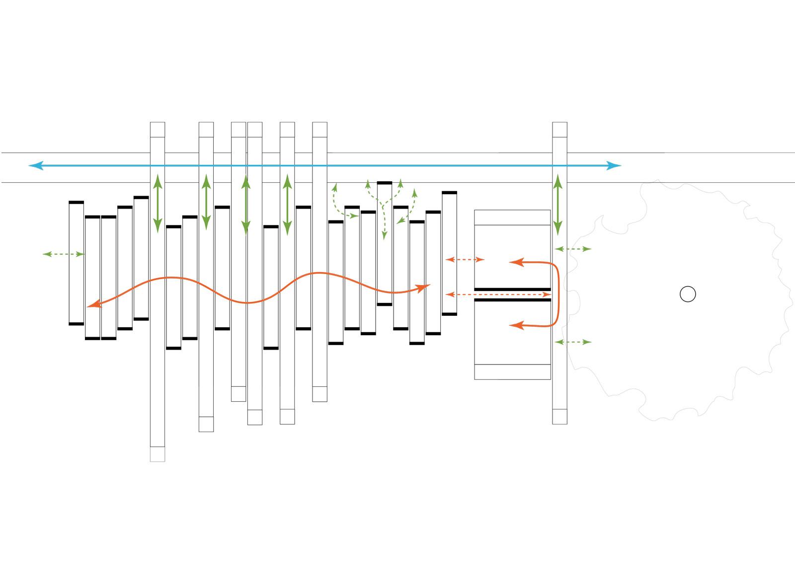 diagram_circulation.jpg