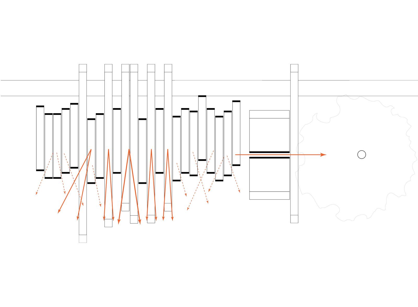 diagram_view.jpg
