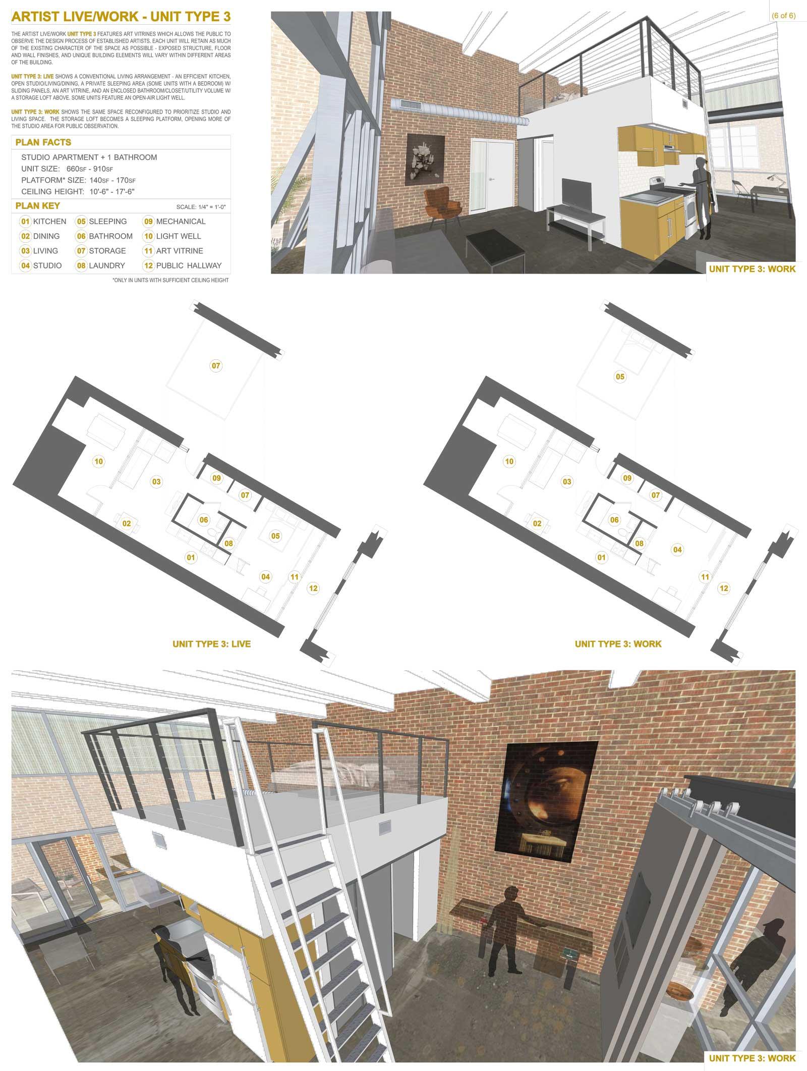 06-BREW-HOUSE---ARTIST-LIVE-WORK-UNIT-TYPE-3-reduced.jpg