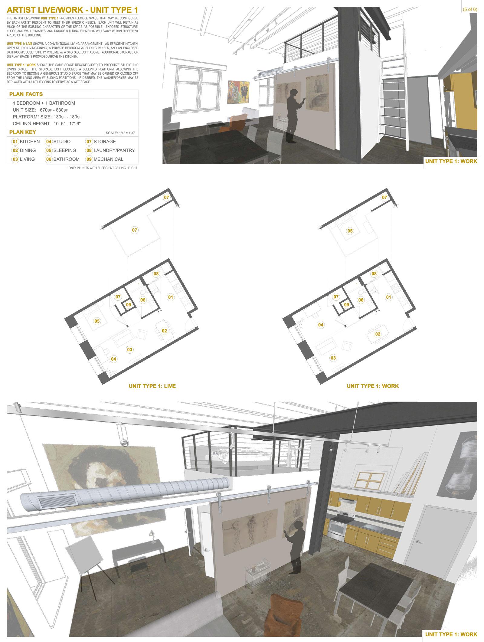 05-BREW-HOUSE---ARTIST-LIVE-WORK-UNIT-TYPE-1-reduced.jpg