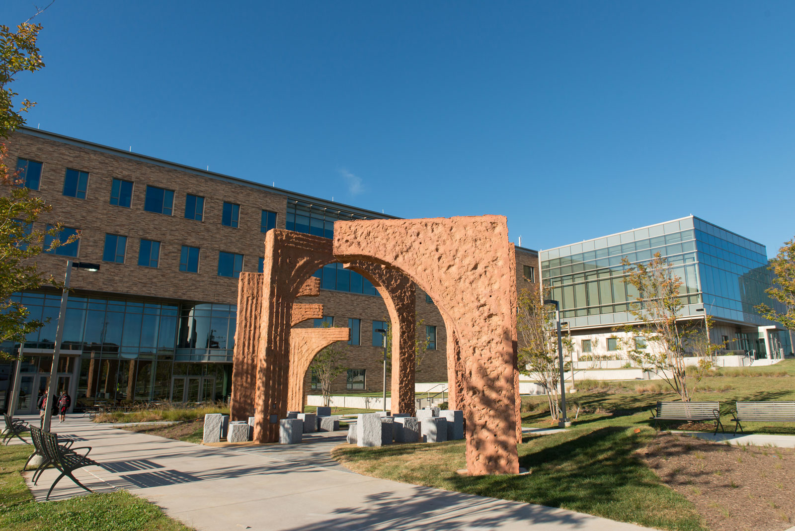 PAHB_Campus-5555.jpg