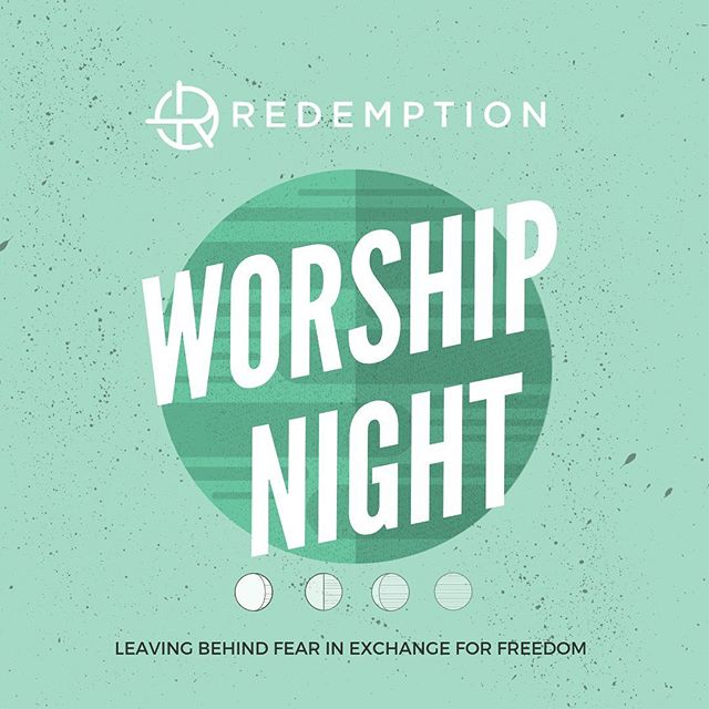 What do you fear? 🥺 Financial insecurity? 💸 Loneliness? 🚶♀️ Eternity? ⏳ Failure? 👎 Death? ☠️ War? 🎇  Join us this Sunday to hear what Jesus says about leaving fear behind in exchange for freedom. We'll see you at 6PM at North Kirkwood Middle School.  #Freedom #Fear #Redemption #Church #MeetKnowLive #ForKirkwood #KirkwoodMissouri #Kirkwood #STL