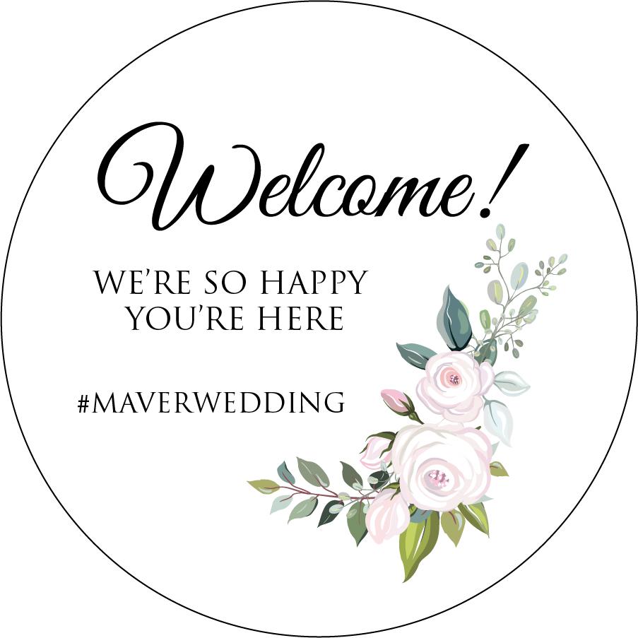 Wedding set 1 welcome.jpg