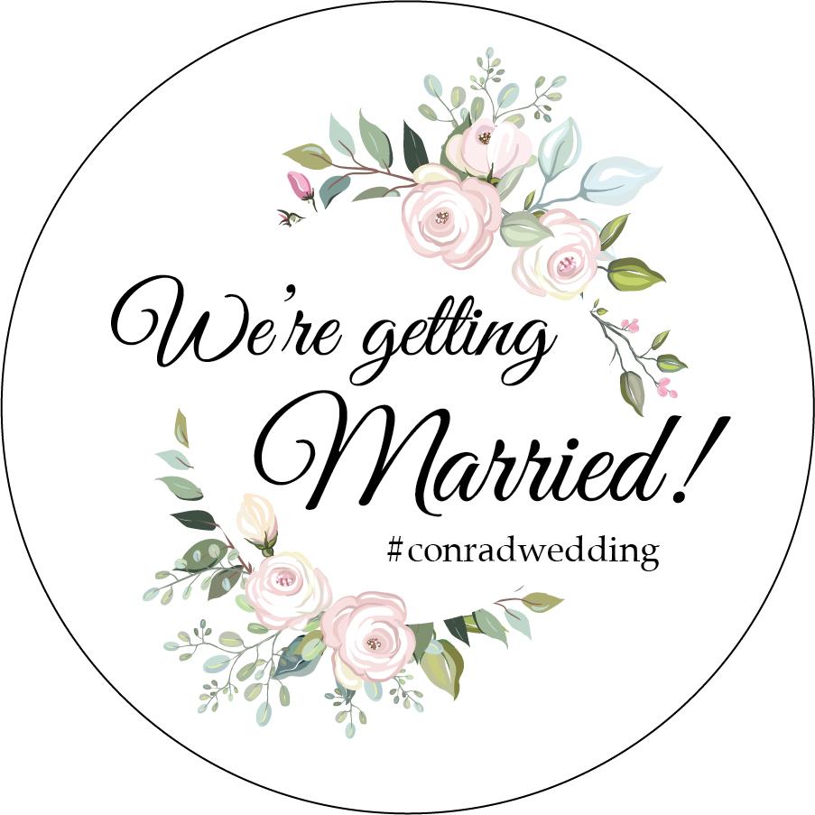 Set 1 Married.jpg
