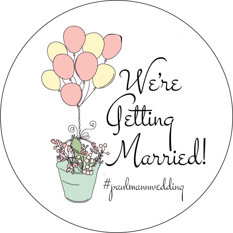 Set 2 Married.jpg