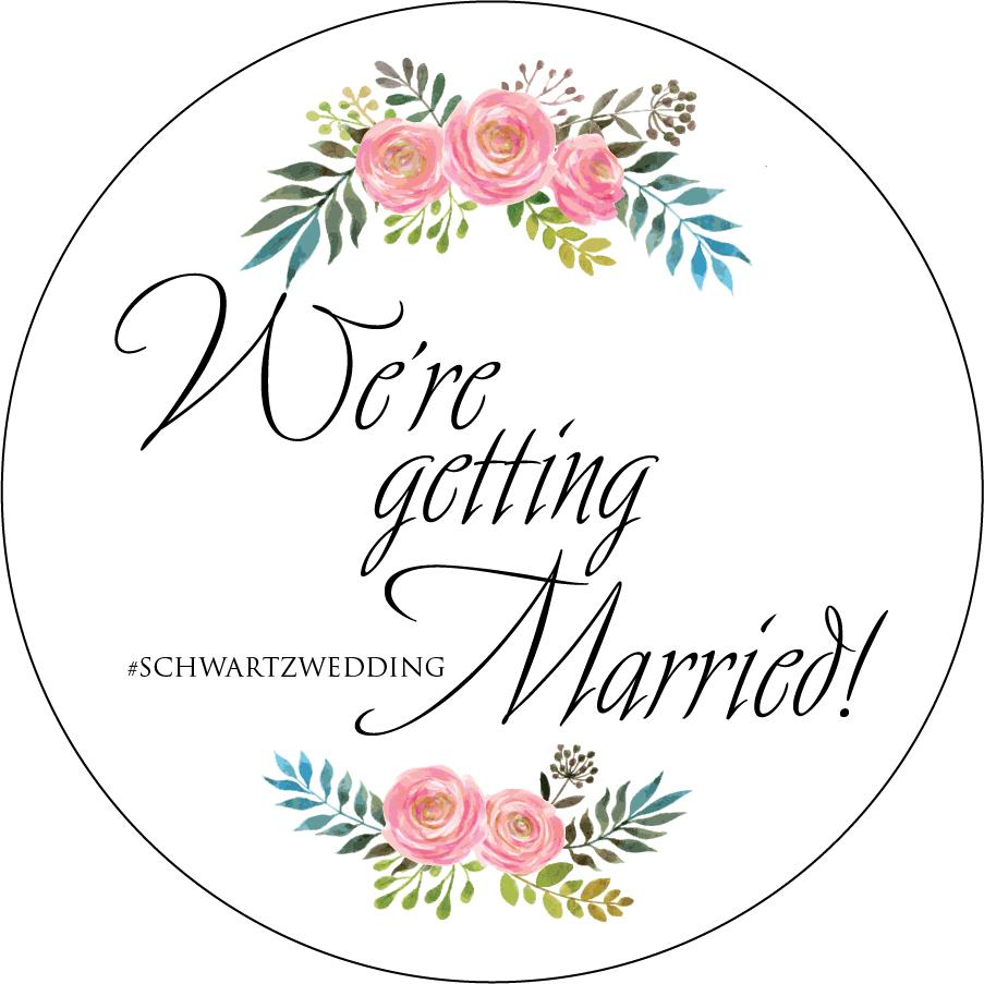 Set 3 Married.jpg