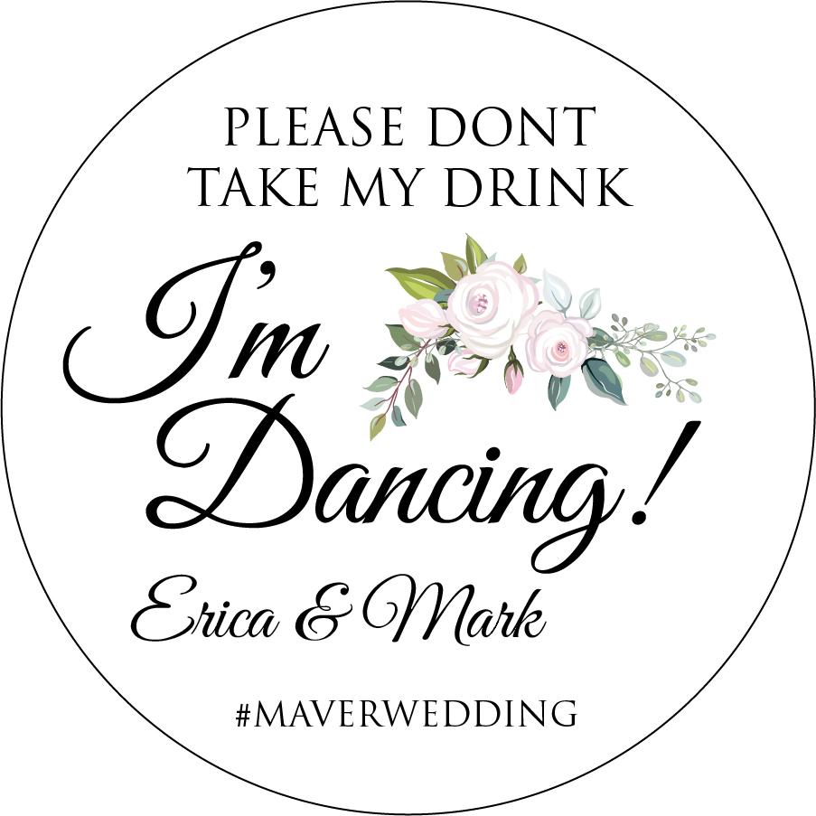 Wedding set 1 im dancing.jpg