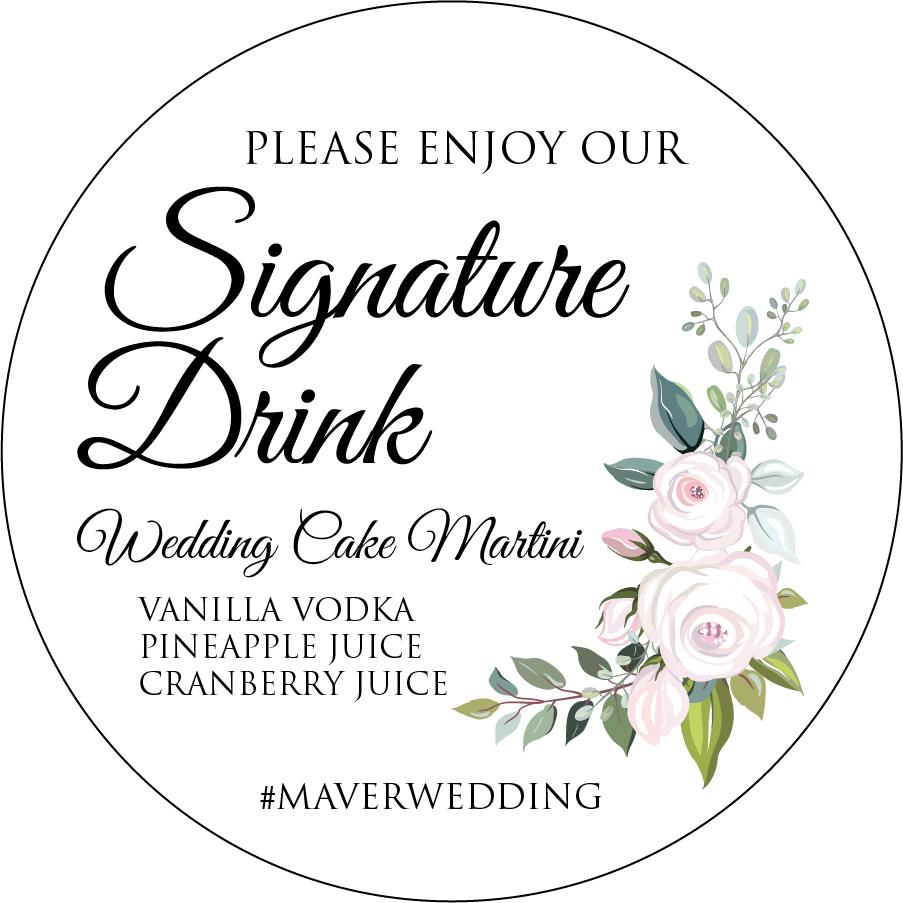 Wedding set 1 signature drink.jpg