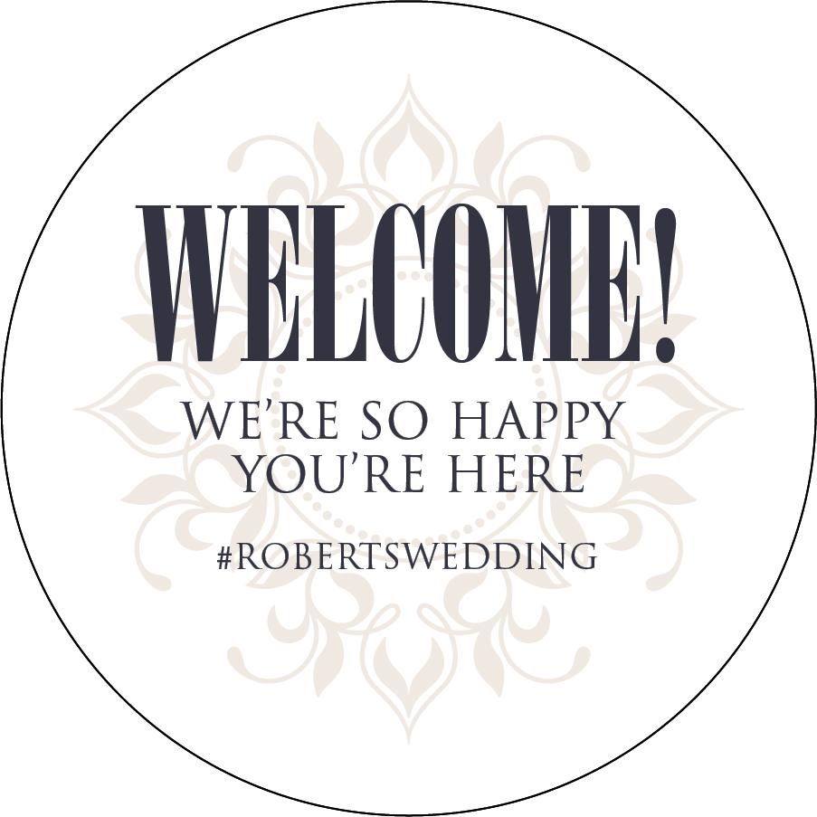 Wedding set 2 welcome.jpg