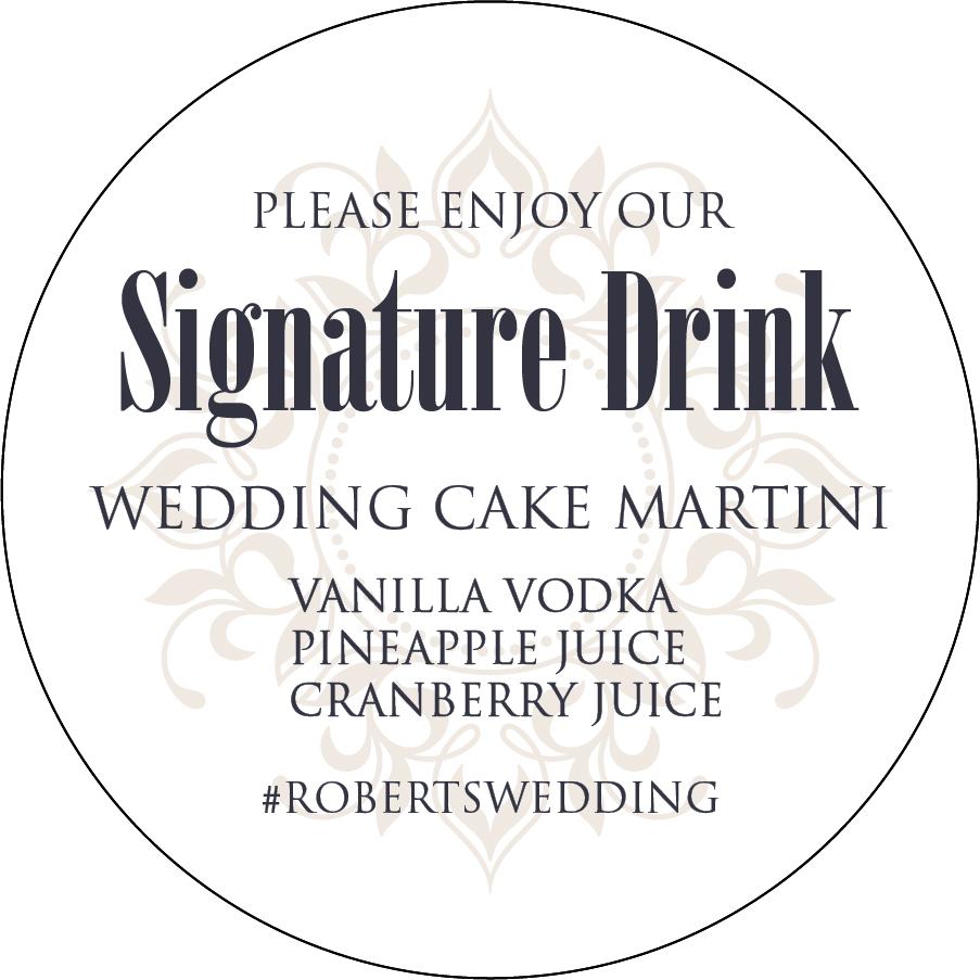 Wedding set 2 signature drink.jpg