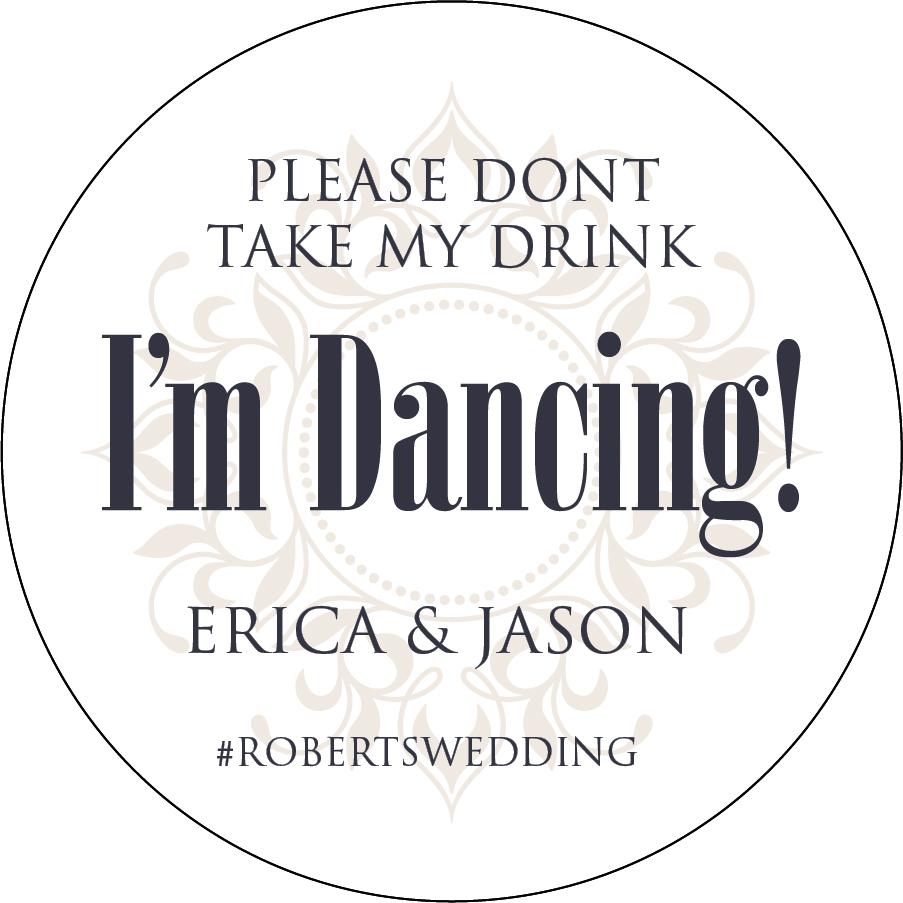 Wedding set 2 im dancing.jpg