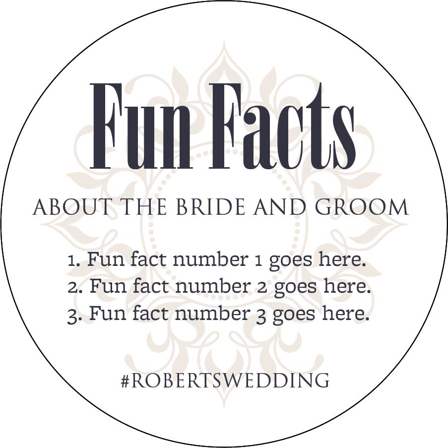 Wedding set 2 fun facts.jpg