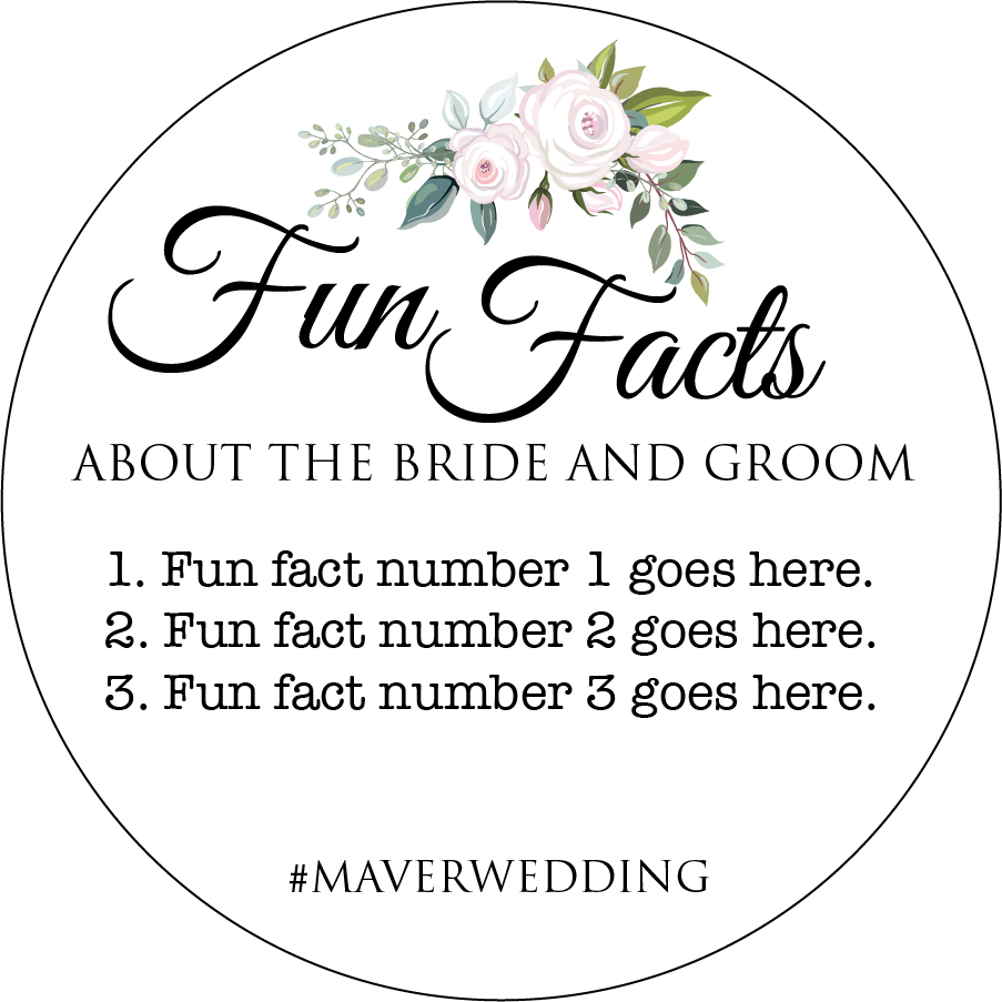 Wedding set 1 fun facts.jpg