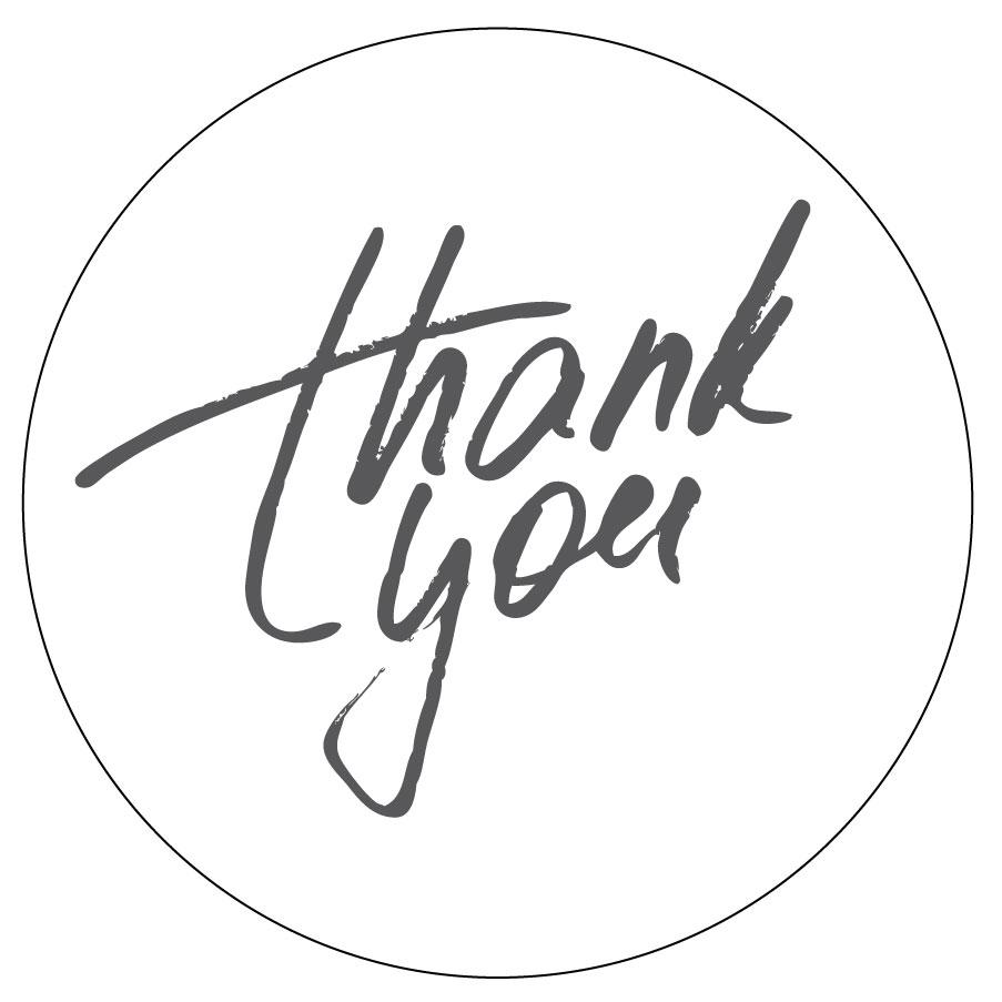 Thank-you-3.jpg