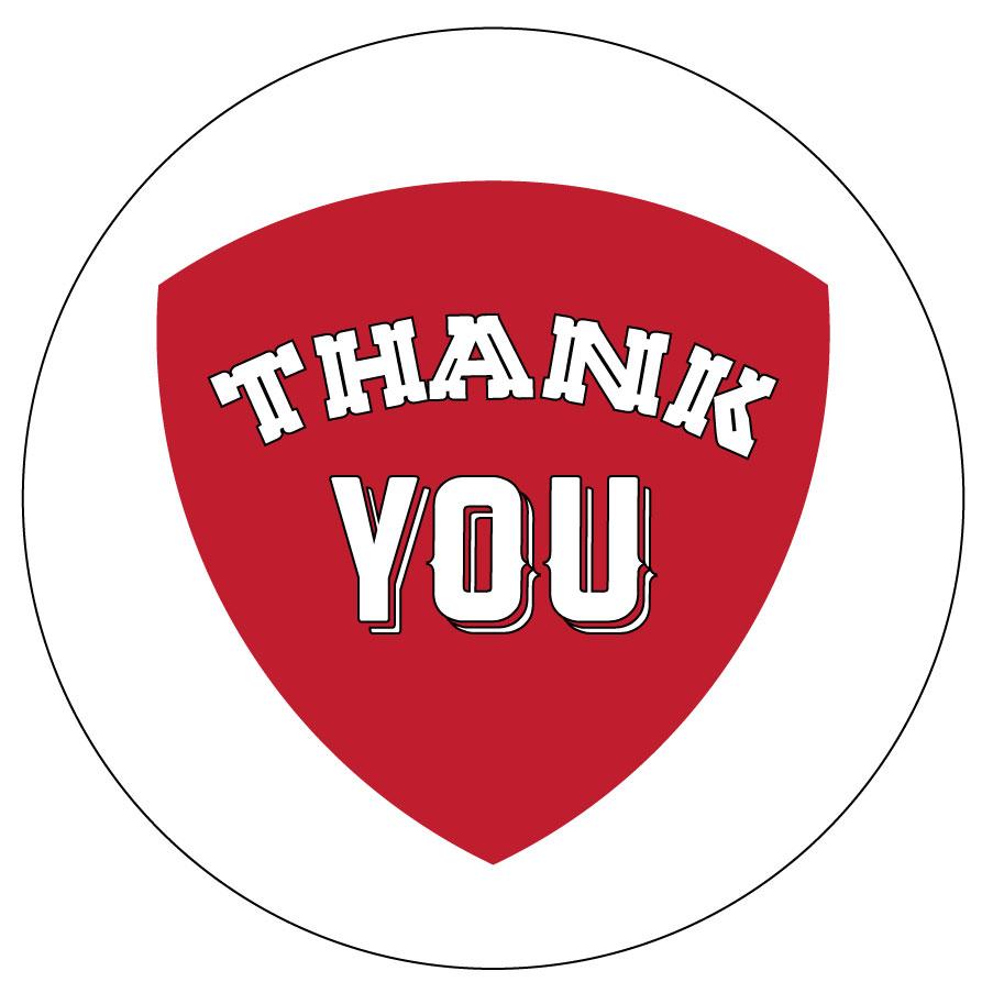 Thank-you-8.jpg
