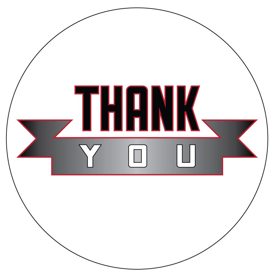 Thank-you-10.jpg