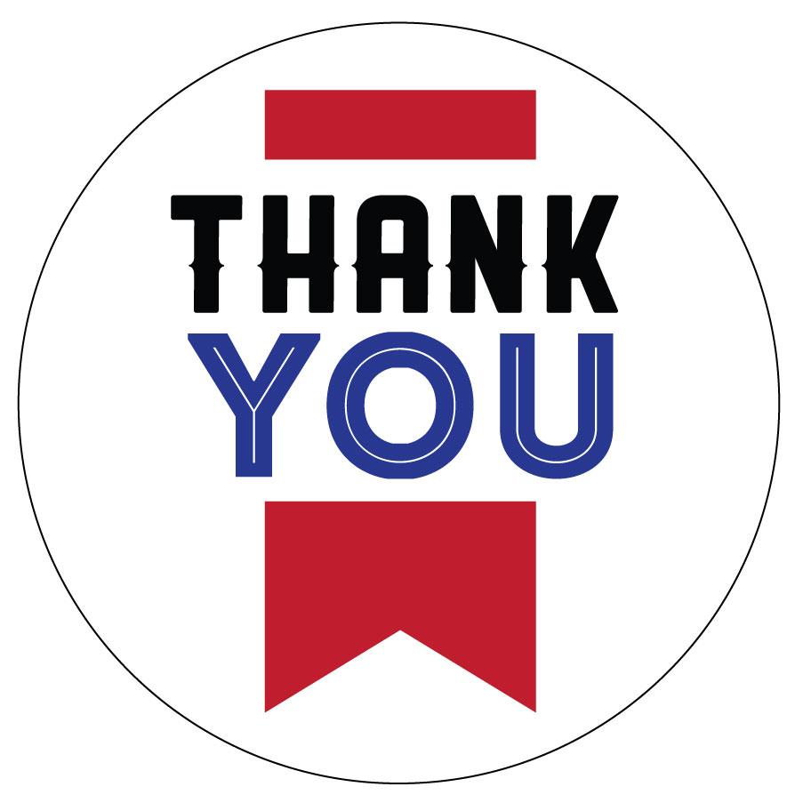 Thank-you-11.jpg