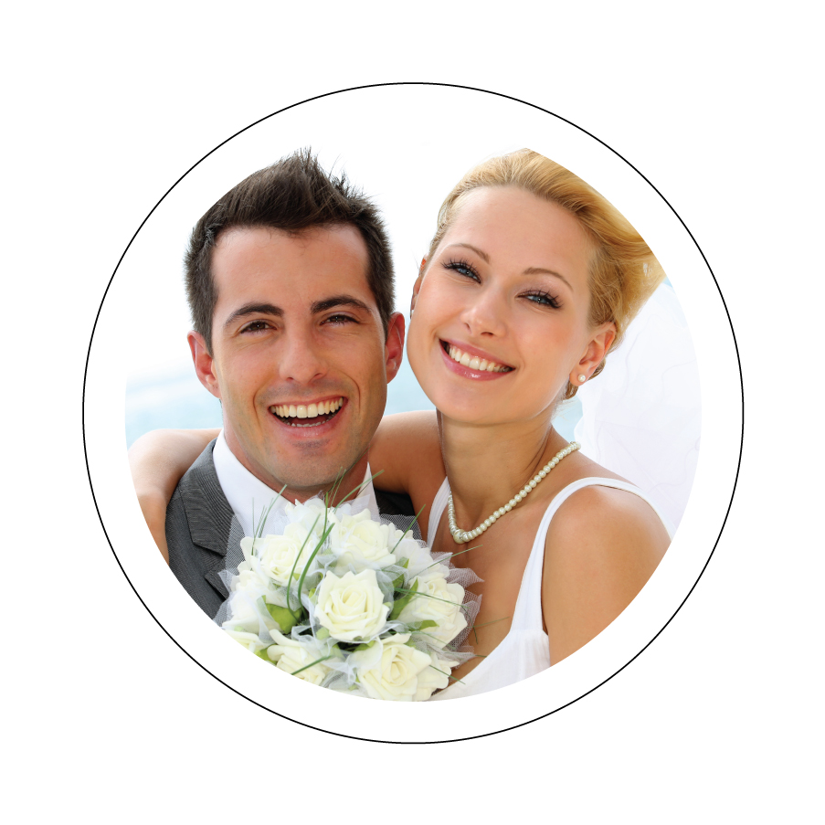 Wedding-sample-2.jpg