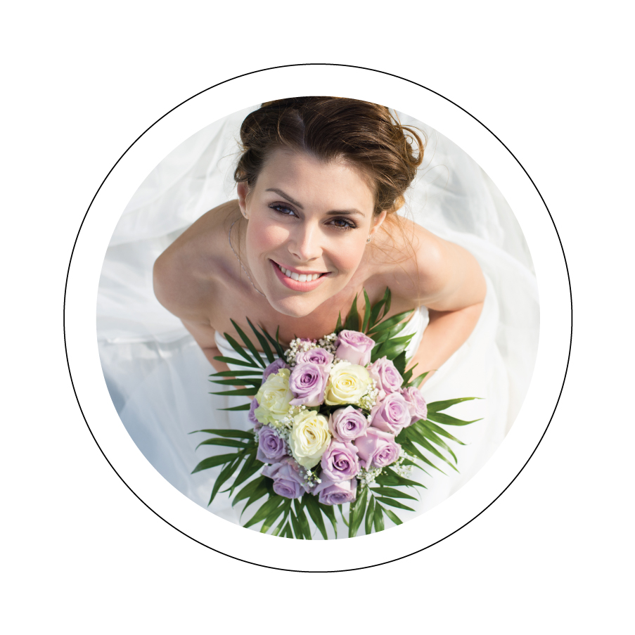 Wedding-sample-1.jpg