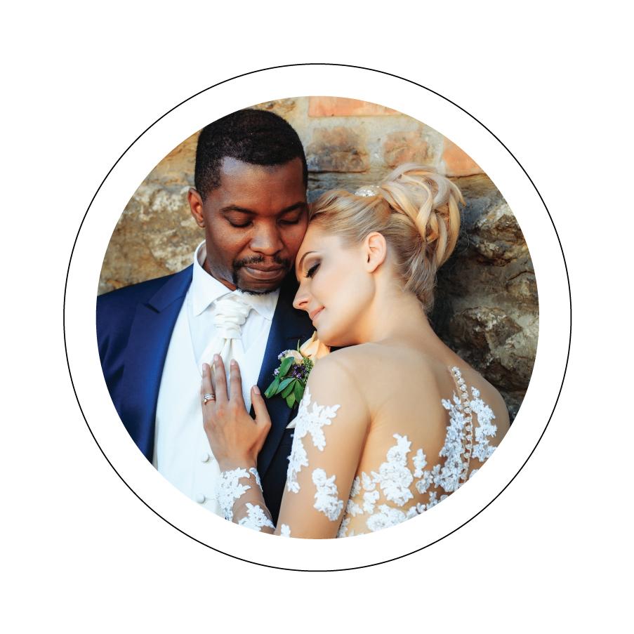 Wedding-sample-3.jpg