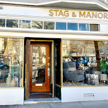 stag-and-manor.JPG